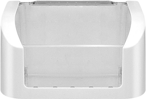 Frigidaire - Gallery Custom-Flex Bin for Select Frigidaire Gallery Refrigerators (Small)